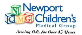 Newport Children's Medical Groups